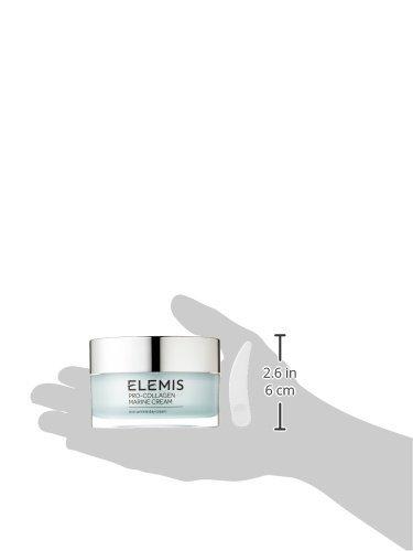 ELEMIS Marine Day Cream