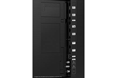 Samsung TV Neo QLED QE55QN90AATXZT, Smart TV 55