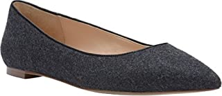 Dr. Scholl's Original Collection Women's Tenacious Pointed Toe Flat