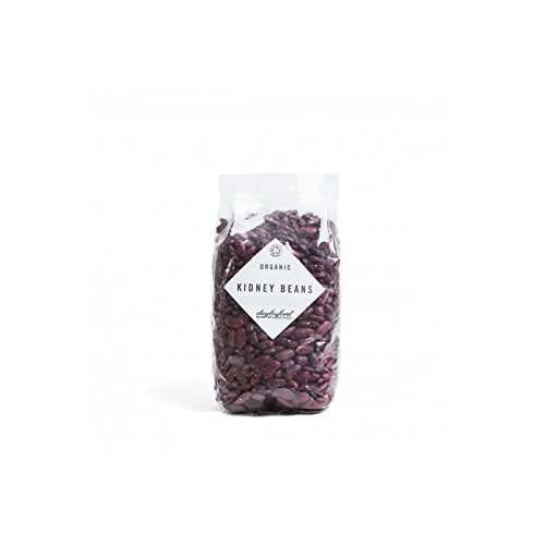 Daylesford Organic Kidney Beans 500G Pack Detroit Mall Be super welcome 2 of