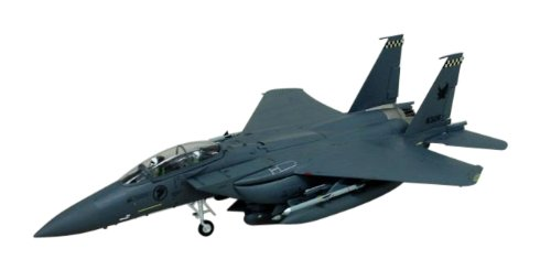 Witty Wings 1/72 F-15SG Singapore Air Force No.149Sqn. (japan import)