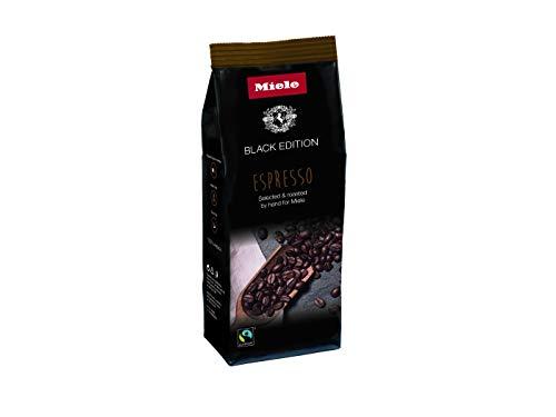 Bio Kaffee Espresso 250g EU1