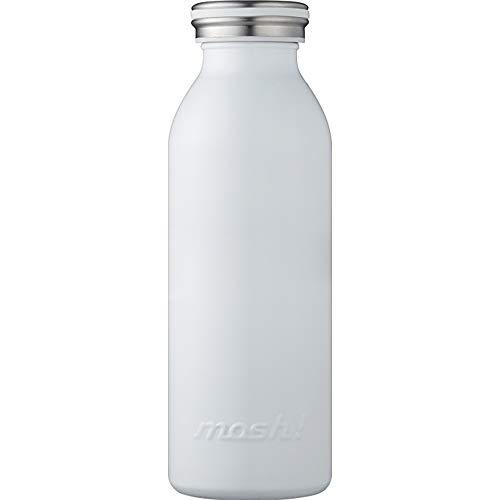 mosh!ボトル 450ml DMMB450