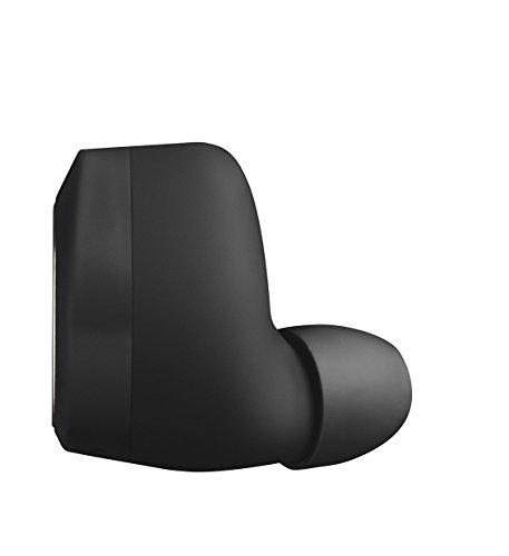 Bang & Olufsen Beoplay E8 - Auriculares inalámbricos con Bluetooth, negro