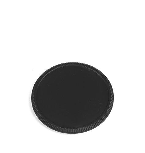 M42 Gehäusedeckel Gehäuse Deckel Kappe Objektivdeckel Body Cap Objektiv