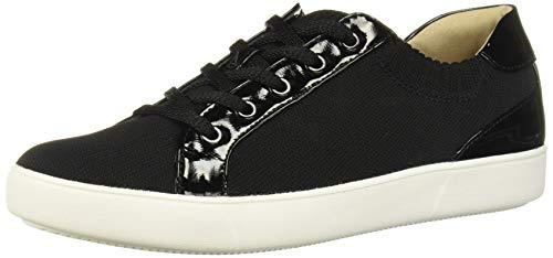 Naturalizer Morrison5 - Zapatillas para Mujer, Color, Talla 11 W US