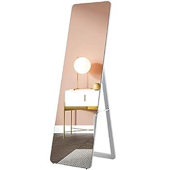 full length body mirror