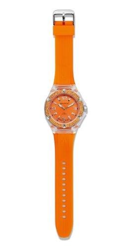 Avalanche Watch AV-105S-CLOR
