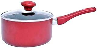 Prestige Classique Pro Covered Saucepan 0.9L/14cm PR21510