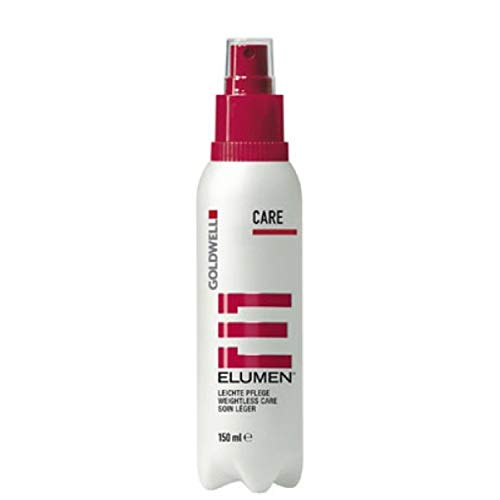 Goldwell Elumen Color Care Spray, 1er Pack, (1x 150 ml)