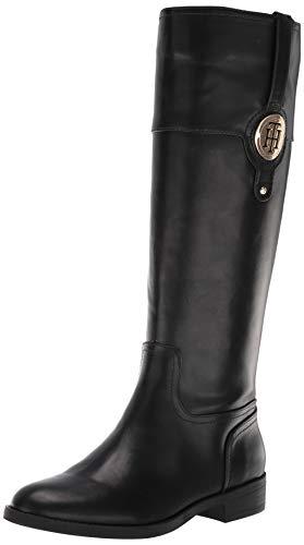 Vogue Equestrian Boot