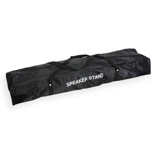 ah Stands SPS023BAG Transporttasche für 2 Boxenständer