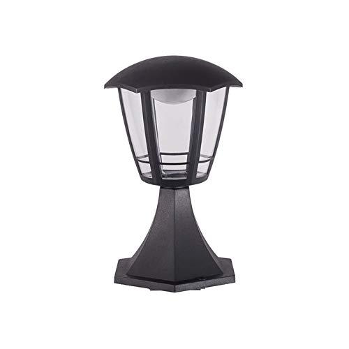 FRASCHETTI Lanterne Era LED su Base