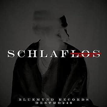 Schlaflos (feat. Destro249)