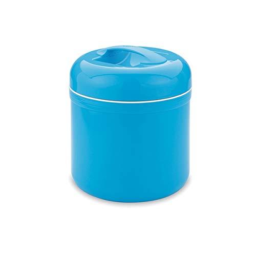 Valira FIAMBRERAS, Azul, 4 L