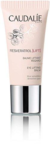 Caudalie Resveratrol [Lift] Eye Lifting Balm 15ml