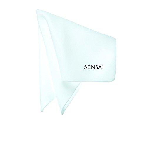 Sensai - Kanebo Esponja Maquillaje Sensai Especiales Sponge