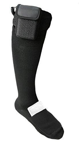 Warmawear beheizbare Socken thumbnail