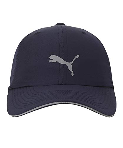 Puma Unisex-Child Baseball Cap