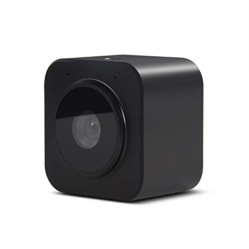 MOKOSE 4K HD USB Webcam Autofocus Wide Angle for Desktop and Laptop Live Streaming, 3840 x 2160 UVC Free Drive Video Calling Computer Camera