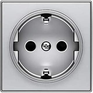 Niessen 8102 Mecanismo de empotrar