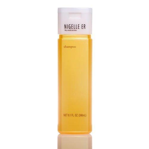 Milbon Nigelle ER Shampoo 8.1 fl oz