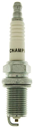 Champion (431S) RC14YC Shop Pack Spark Plug, Case of 24