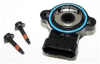 Best throttle position sensor bolts Reviews
