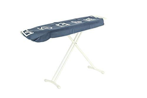Forro Basic Afer para tábua de passar 135x53 Azul