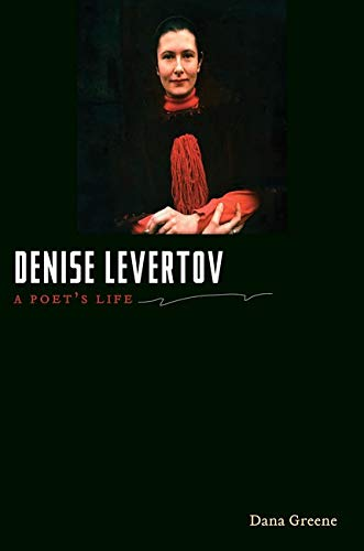 Image of Denise Levertov: A Poet's Life