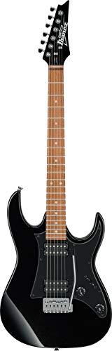 Los Mejores Guitarra Electrica Iniciacion – Guía de compra, Opiniones y Comparativa del 2021 (España)