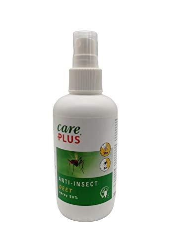 Care Plus -   Erwachsene Spray,