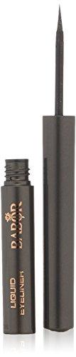 BABOR Liquid Eyeliner Black, 1 Stück