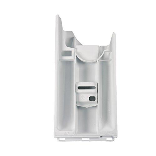 Electrolux AEG 400606366 4006063665 ORIGINAL Einspülschale Waschmittel Schubfach Waschmittelkasten Lavamat Waschmaschine auch Fors Fust Husqvarna Matura Novamatic Privileg Quelle Wyss Zanussi