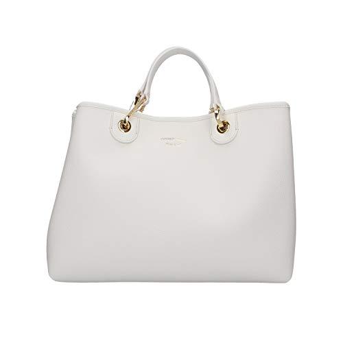 Emporio Armani Shopping Bag Donna Y3D165-YFO5B...
