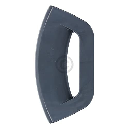 DL-pro Tirador de puerta para lavadora Indesit Ariston Hotpoint C00286151 Bauknecht Whirlpool 482000031725