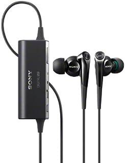 Sony Noise Canceling Stereo In-Ear Headphones |...