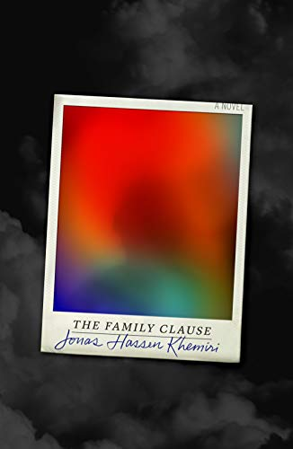 The Family Clause: A Novel (English Edition)