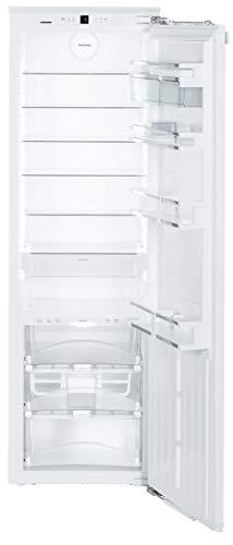 Liebherr IKBP 3560 Kühlschrank /Kühlteil301 liters