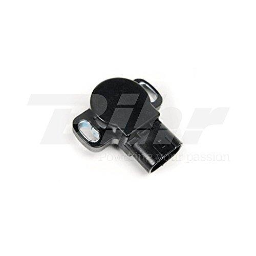 Capteur position d'accélérateur GZ125 Marauder DL650 V-Strom TPS-101