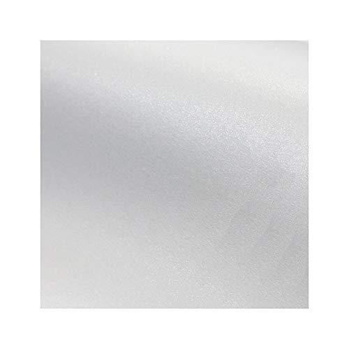 Stardream Crystal Perlglanz-Papier, 120 g/m², SRA3 Blätter, 10 Stück