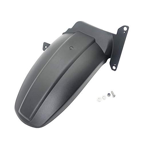 Trasero Fender Mudguard Fits for Honda NC700 NC750 NC 700 750 S/X NC750S NC750X 2012 2013 2014 2015 2016 2017 2018 2019 2020 Protector Rueda Neumático Trasero Motocicleta