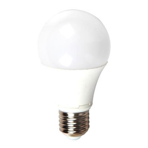 V-TAC SKU.4228 Ampoule LED 12W E27 VT-1864, Plastique,et Autre materiaux, 12 W, Blanc