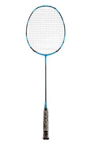 Babolat Badmintonschläger Pulsar