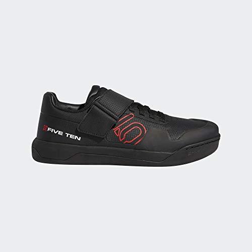 Five Ten MTB-Schuhe Hellcat Pro Clipless Schwarz Gr. 40