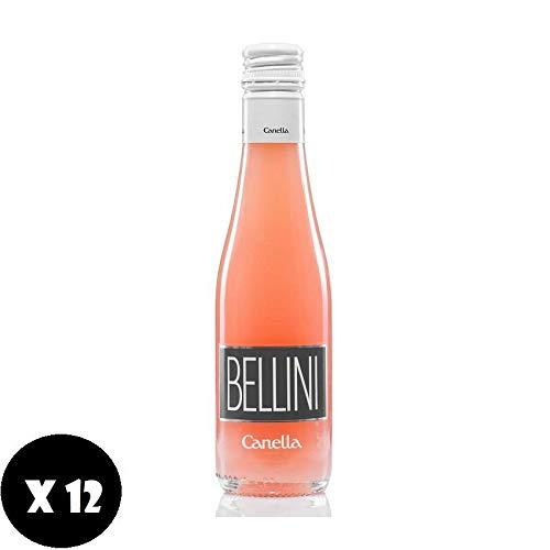 VINO Y PESCA BLANCA BELLEZA 12 20 CL Botellas