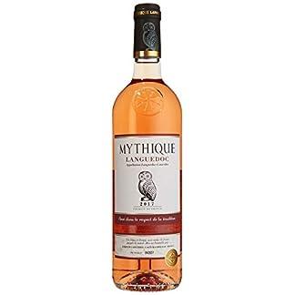 Mythique-Rose-Languedoc-AOP-trocken