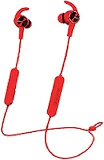 HUAWEI Sport Bluetooth Headphone Lite AM61 Red Auricular par