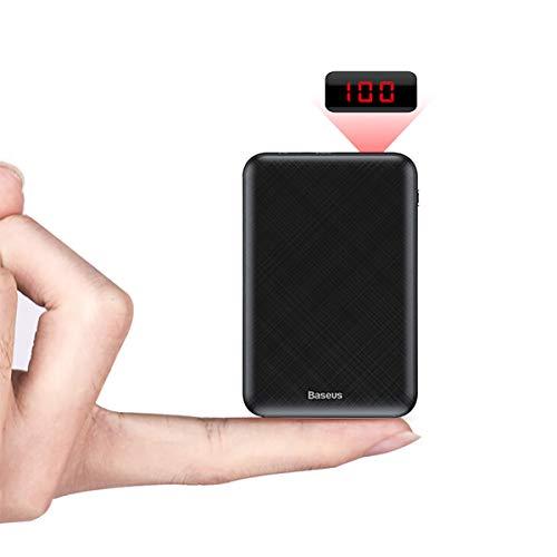 Baseus 10000mAh - USB-C