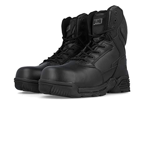 Magnum Stealth Force 8.0 Leather CT Botas De Trekking - 35